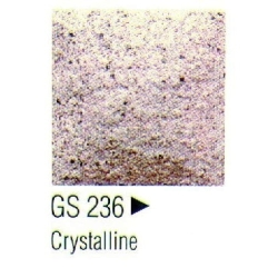 Non-Firing-Colour Duncan granite stone Crystalline