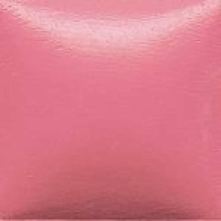 Kaltmalfarbe Duncan Shocking Pink