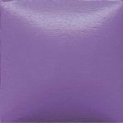 Kaltmalfarbe Duncan Purple