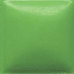 Kaltmalfarbe Duncan Medium Green
