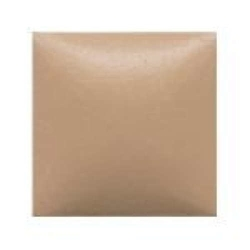 Kaltmalfarbe Duncan Light Brown