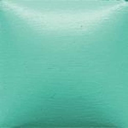 Kaltmalfarbe Duncan Light Turquoise
