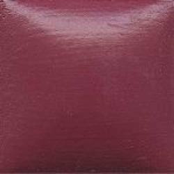Non-Firing-Colour Duncan Opaque Acr. Garnet red