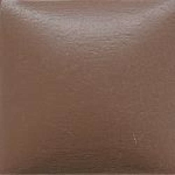 Kaltmalfarbe Duncan Saddle Brown