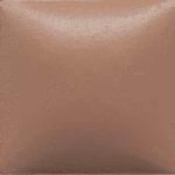 Non-Firing-Colour Duncan Opaque Acr. Rosy tan