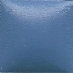 Non-Firing-Colour Duncan Opaque Acr. Confeder. blue