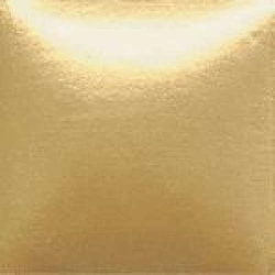 Non-Firing-Colour Duncan Ultra Metallics brite gold
