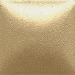 Non-Firing-Colour Duncan Ultra Metallics solid gold