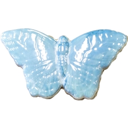 Lustre color Light Blue