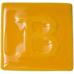 Liquid Glaze Botz yellow corn