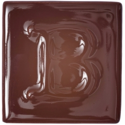 Liquid Glaze Botz tobacco brown 1020-1080°C