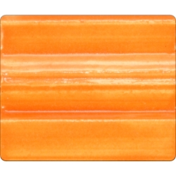 Fl.gl.Spectrum bright orange 1160-1220