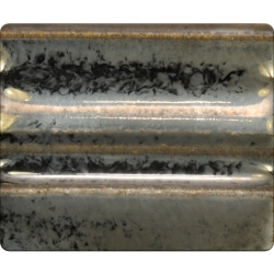 Fl.gl.Spectrum pewter 1160-1220