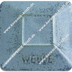 Liquid Glaze Welte Steel blue Pb, T +