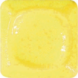 Liquid Glaze Welte sun yellow