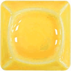 Liquid Glaze Welte orange-yellow 1020-1080