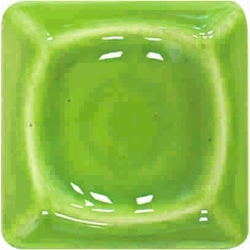 Liquid Glaze Welte granny-smith 1020-1080