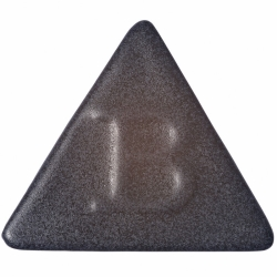 Liquid Glaze Botz 1220-1250 Black Granite