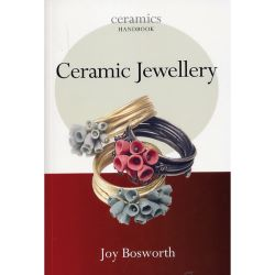 Bosworth, Ceramic jewellery