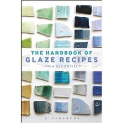 Bloomfield, Glaze Recipes