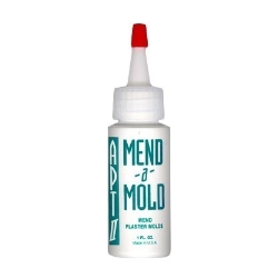 Casting-Mold Repair Glue 60 ml