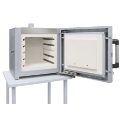 Kiln Nabertherm Entry-Serie N40E