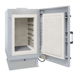 Kiln Nabertherm Entry-Serie N500E