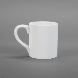 Mug smooth 16oz