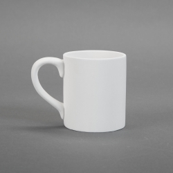 Mug smooth 12oz