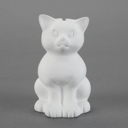 Katzen Money-box