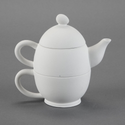 Tea Solo small