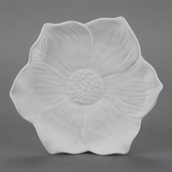 Blooms Plate Blossom d.25cm