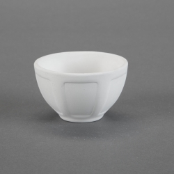small Latte Bowl 9,3cm