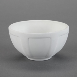 medium Latte Bowl 14,3cm