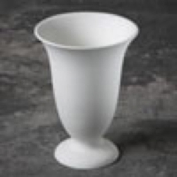 Ice-Cream Cup classic tall h=14cm