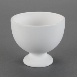 Ice-Cream Cup classic wide 12,8cm