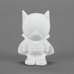 Tiny Tot Super Boy h.10cm