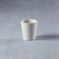 Shot Glass h.6,8cm