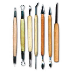 toolset 7 piece(s)